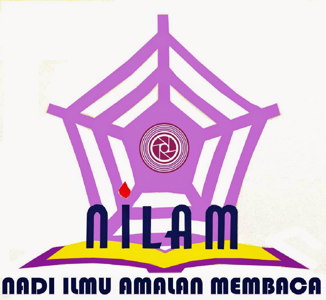 e-nilam
