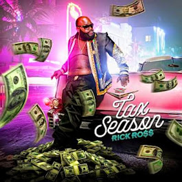 Rick Ross - Tax Season