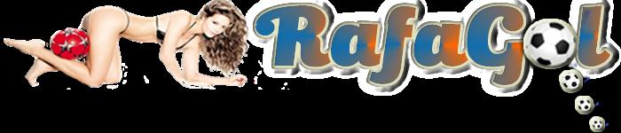 ))) RafaGol (((