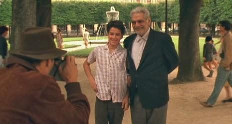 film-Monsieur-Ibrahim1