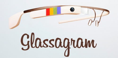 Best Google Glass Apps