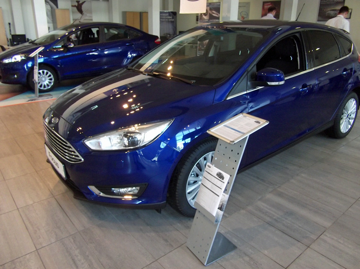 Ford%2BForum%2B8.jpg