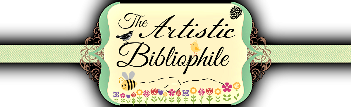 The Artistic Bibliophile