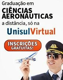 http://escolhaunisulvirtual.com.br/graduacao/bacharelados/ciencias-aeronauticas/
