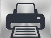Printer Pro v5.4.5 for iPhone,iPad,iPod touch