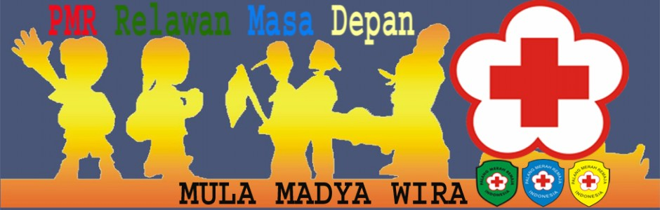 PMR Kabupaten Indramayu