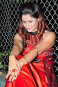 Shilpa Chakravarthy at Appudala Ippudila audio-thumbnail-3