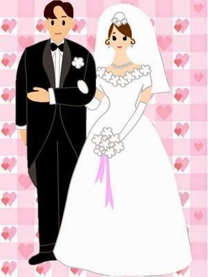 Hukum Menikah Beda Agama Dalam Islam, islam menikah dengan kristen, muslim menikah dengan kafir, muslim vs kristen.jpg