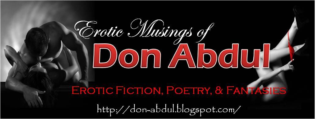 Don Abdul
