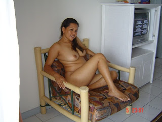 Malay women   MILF risa permulaan ngandung melayu bogel.com