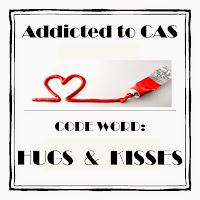 http://addictedtocas.blogspot.de/2015/01/challenge-56.html