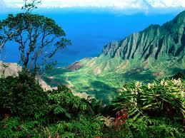 Havajska ostrva