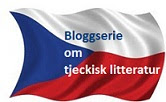 Bloggserie: Från Tjeckien