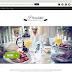 Pasilika - Restaurant Bootstrap Template
