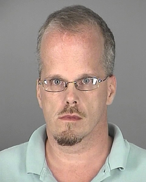 Angry Grandpa Face >> The Best Mugshots Of 2012 ~ Damn Cool Pictures