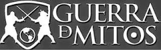 www.guerrademitos.com