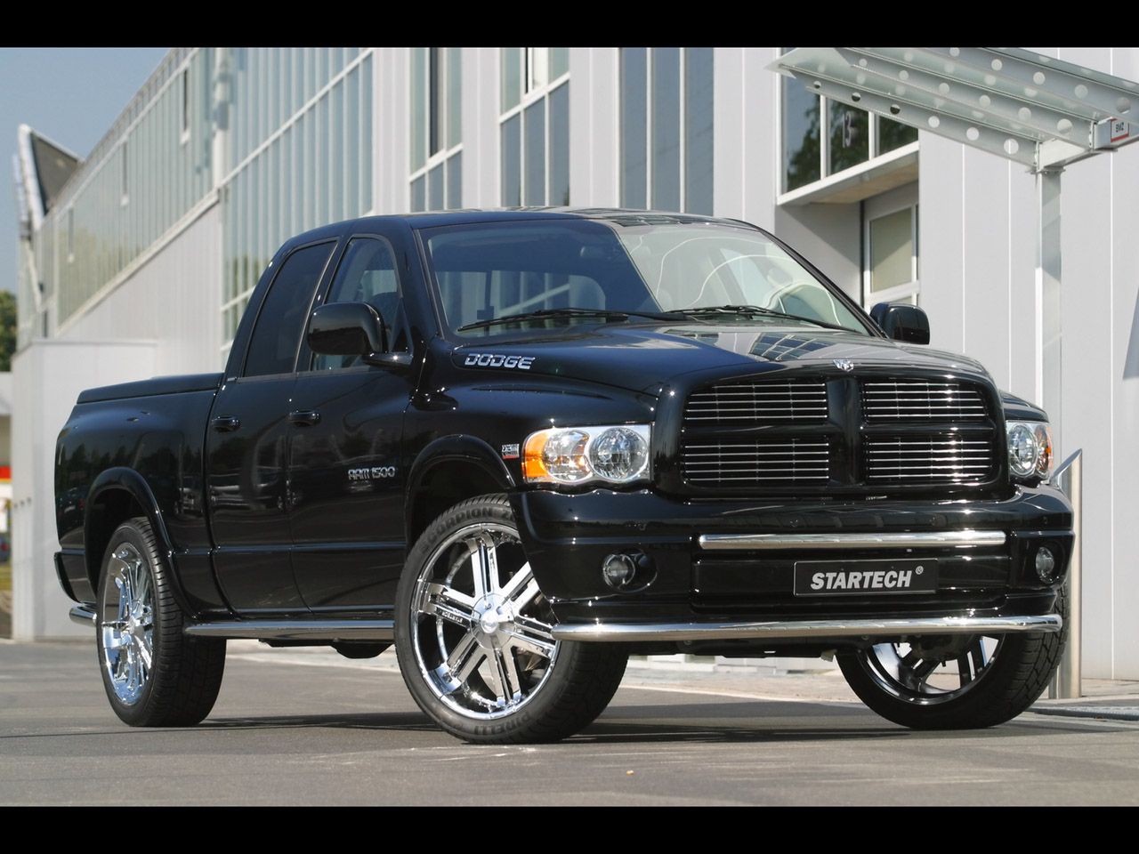 dodge ram car automobile. Black Bedroom Furniture Sets. Home Design Ideas
