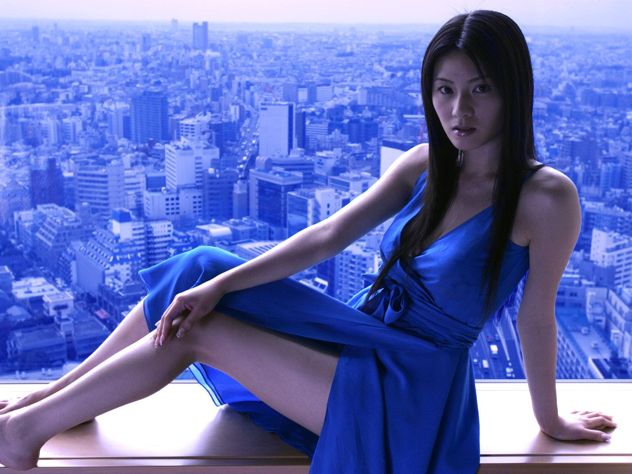 http://4.bp.blogspot.com/-udSTXHxfq8M/TZjuhO_FNtI/AAAAAAAAAIA/j-H2iEMi84A/s1600/Chinese_Beauty_10303_1280_960.jpg