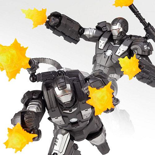 war machine release date