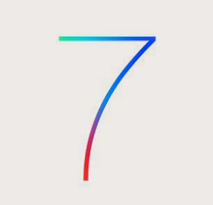 Download iOS 7 Beta Version