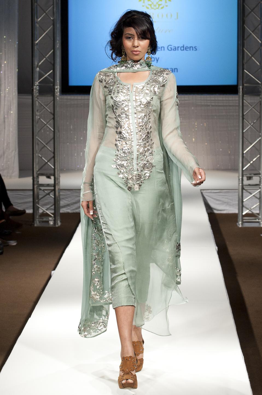 Pakistan fashion week 3 london 2018 94