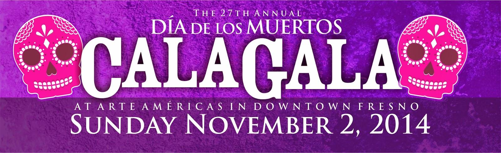 http://arteamericas.blogspot.com/2014/10/fresno-dia-de-los-muertos-calagala-arte.html