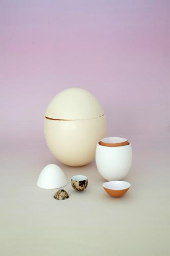 egg pot