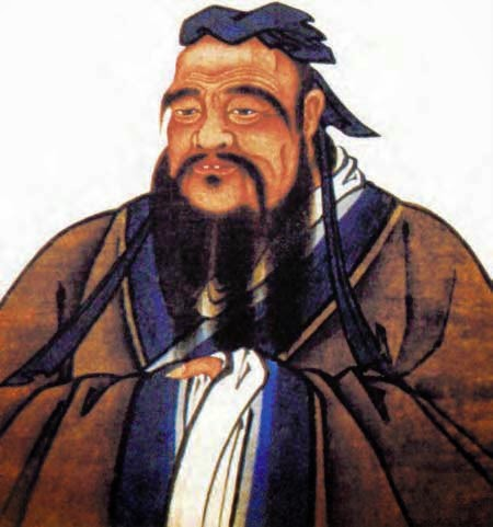 spring and autumn period and confucius The warring states period (475–221 bc) was an era of division in ancient china after the relatively peaceful and philosophical spring and autumn period, various states were at war before the qin state conquered them all, and china was reunited under the qin dynasty.