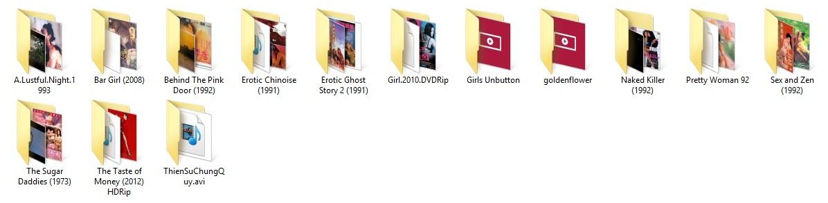 Download Film Semi Mandarin