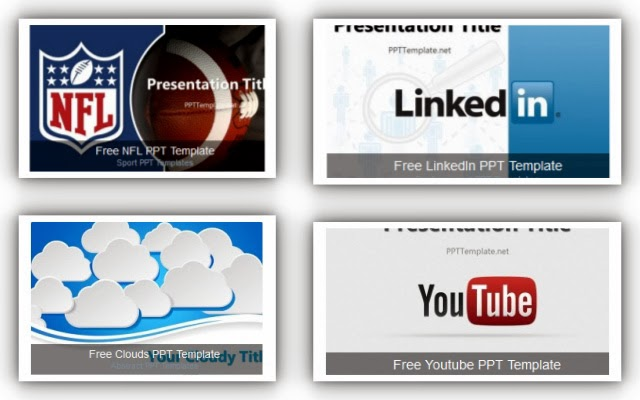 20 Free Timeline Slides PowerPoint Templates  Ginva
