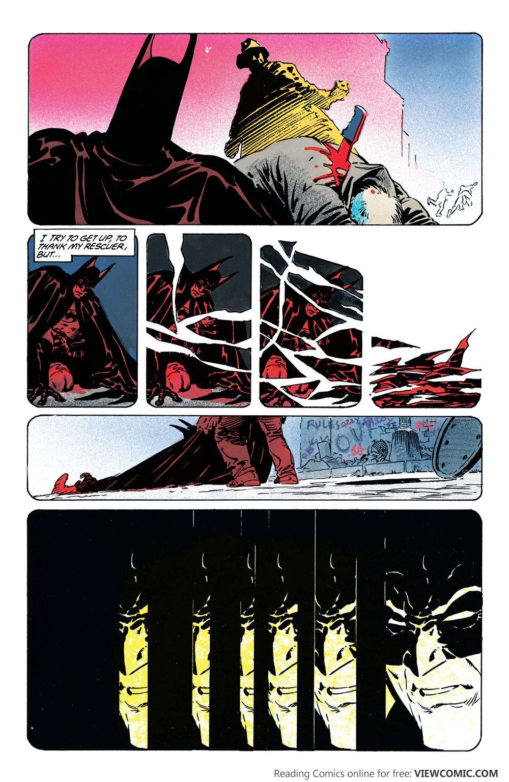 batman comics online free pdf
