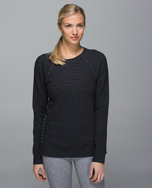 lululemon-open-your-heart-ls