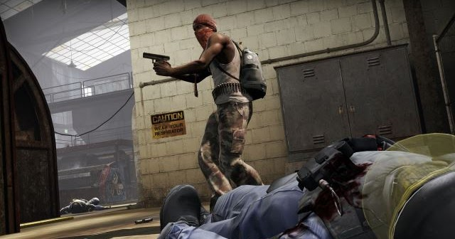 counter strike global offensive pro players config