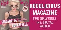 http://rebeliciousmagazine.com