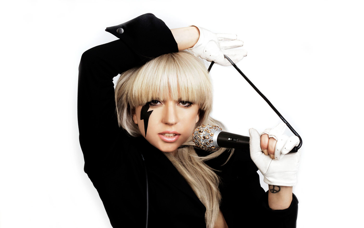 http://4.bp.blogspot.com/-udhFBhuiveI/UHu8yw4md0I/AAAAAAAAACk/dWAJYj_hAg8/s1600/lady_gaga_singing_1280x800.jpg