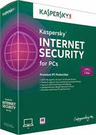 http://www.freesoftwarecrack.com/2014/07/kaspersky-internet-security-2014-download.html