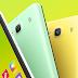 Xiaomi Redmi 2 to come