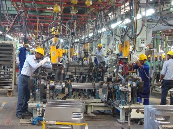 Ashok Leyland Urgent Recruitment Of Huge Vacancies For