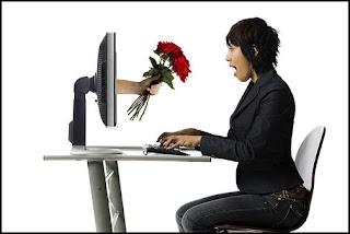 cara+cari+pacar+online Cara Cari Pacar Online Yang Baik Dan Cantik