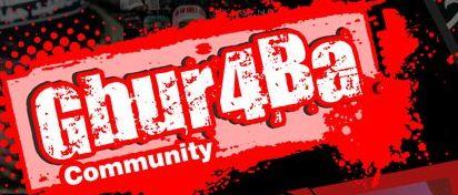 ghur4ba.blogspot.com