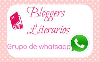 Grupo de Blogger