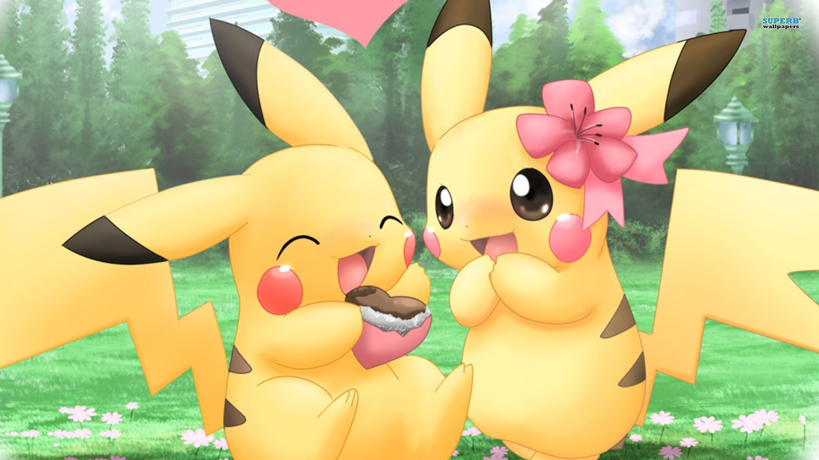 http://4.bp.blogspot.com/-udp47r-YYF8/UW-Xdly8SJI/AAAAAAAAAog/Ldvgk71hZvg/s1600/Pikachu-Pokemon-Cute-Couples-HD-Wallpaper.jpg