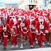 "Santa Run: ""Τρέχα"" Άγιε Βασίλη... στα Χανιά!!! (vid)"