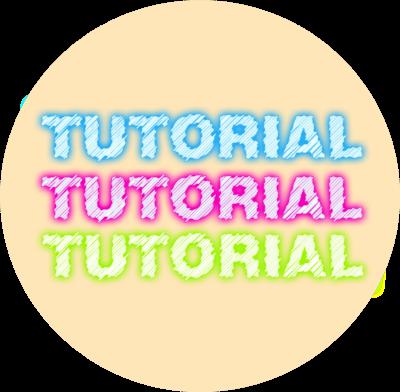 129. Como poner el botón Pincha Aquí __ Tutorial (1)