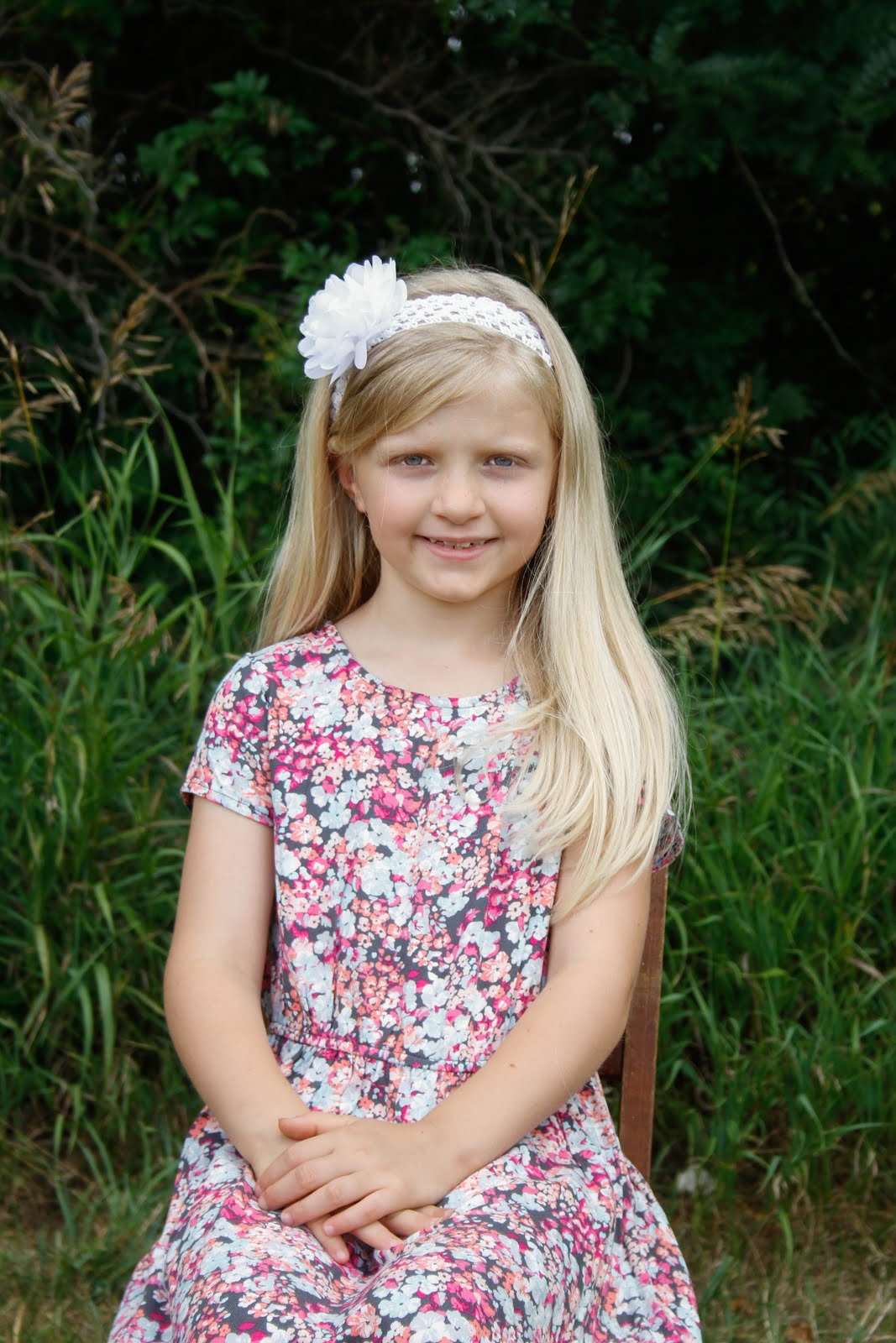 Hannah 8