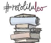 Participo de retoliluleo2015