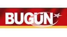 http://tv.rooteto.com/tv-kanallari/bugun-tv-canli-yayin.html