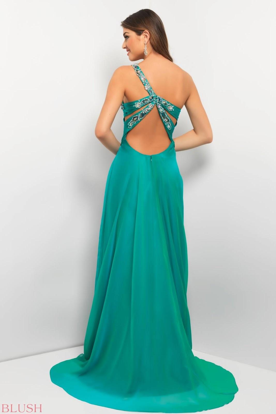 Prom Dresses 2013 | Fashion Party Prom Dresses Online Blog