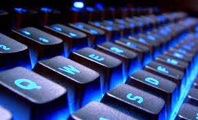 أختصارات لوحة المفاتيح لأستخدام ابسط وأحترافى للويندوز