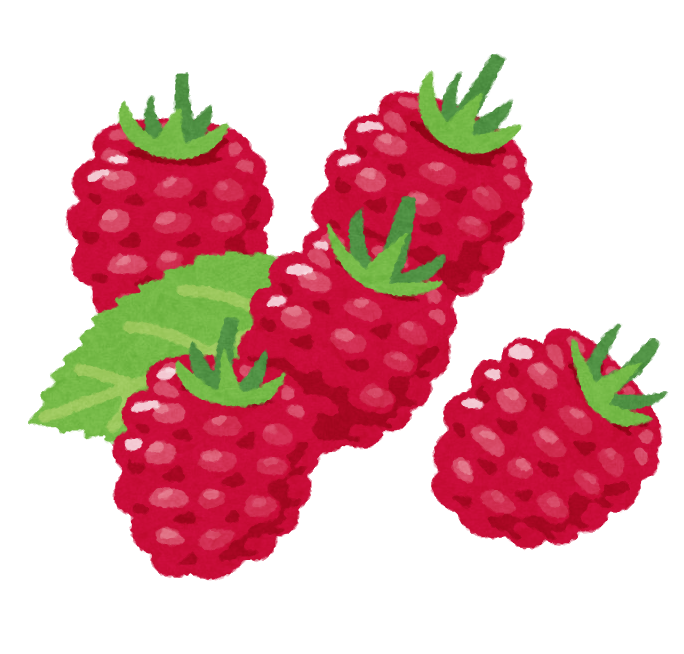 http://4.bp.blogspot.com/-uduhueFL0o0/WASJKTIiWRI/AAAAAAAA-_I/ycqtYXLihGEwI9SCSO1j23xqRUeWnsWLQCLcB/s800/fruit_raspberry_heta.png